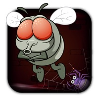 Codes for Bug Tapping Spider Escape Challenge - Top Web Catch Tap Action Mayhem Blast Free Hack