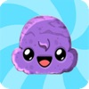 Popo Journey - Puzzle and Many Games Included - iPhoneアプリ
