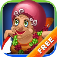 Codes for Granny Surfer - Crazy Big Wave Tropical Surfing Mania Hack