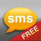 SMS Signature Free icon
