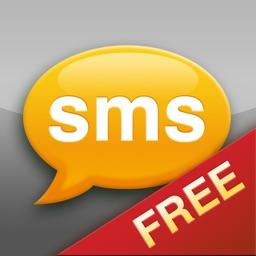 SMS Signature Free