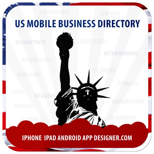 US Mobile Business Directory by Ruby Technologies Limited