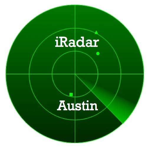 iRadar Austin
