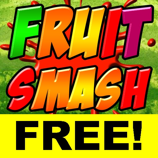 Fruit Smash Lite