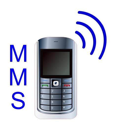 Wi-Fi MMS for iPhone, iPod and iPad