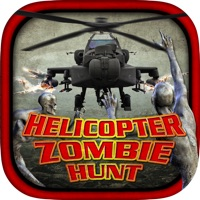 Codes for Helicopter Zombie Hunt- Fun 3D Army Defense Game Hack