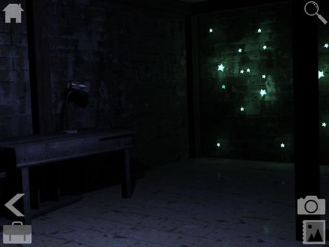 Игра Cabin Escape: Alice's Story