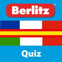 Codes for Berlitz Language Quiz: French, Spanish, Italian Hack