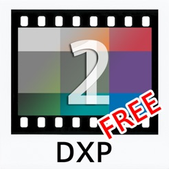 DXP FREE