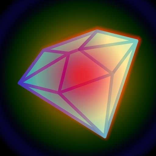 DiamondMine™