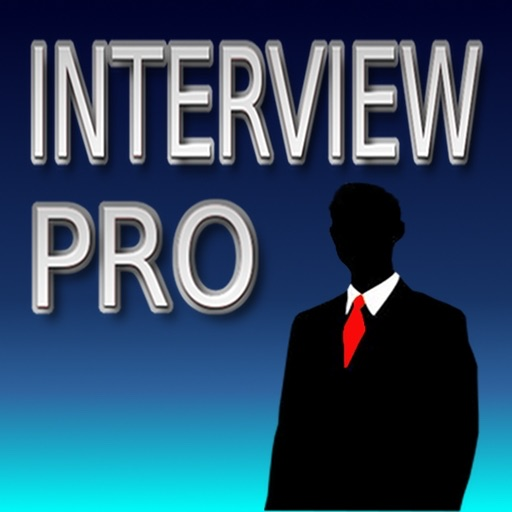 Interview Pro