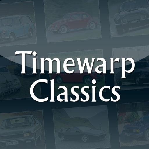 Timewarp Classics