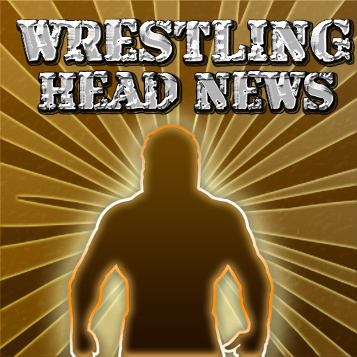 Wresting News for iPad icon
