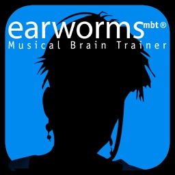 Earworms Rapid Languages - 2012