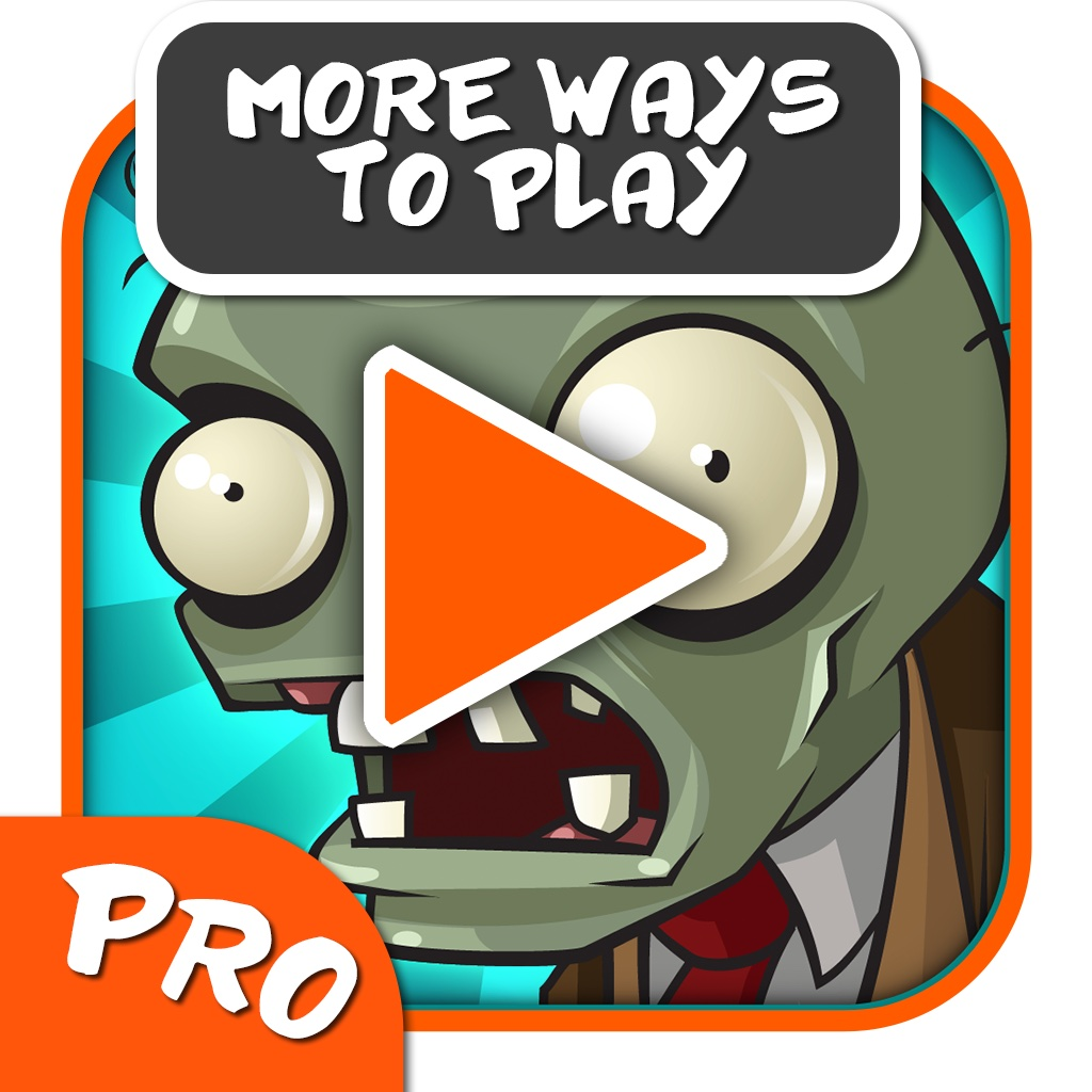 Pro Guide For More Ways To Play -