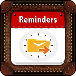 Reminder List - Reminder and Notification App