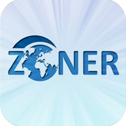 Zoner Webhotel Manager