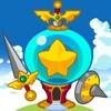 ガチャRPG - iPhoneアプリ