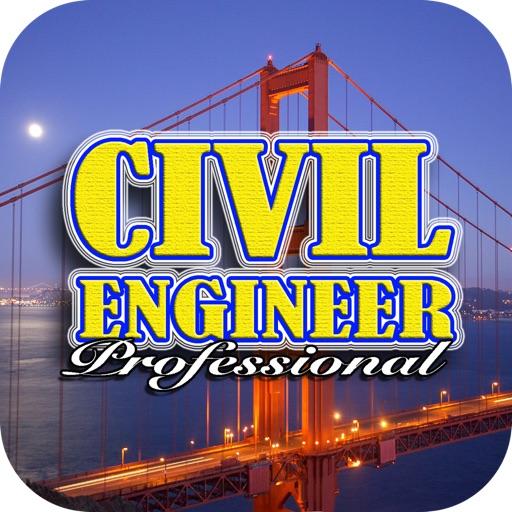 Civil Engineering  Professional