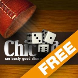 iChicago Free