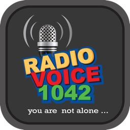 Radio Voice 1042