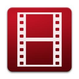 iVideoNow