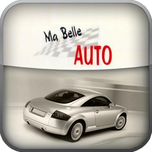 Ma Belle Auto : ma belle auto last minute dans l app store ~ Gottalentnigeria.com Avis de Voitures