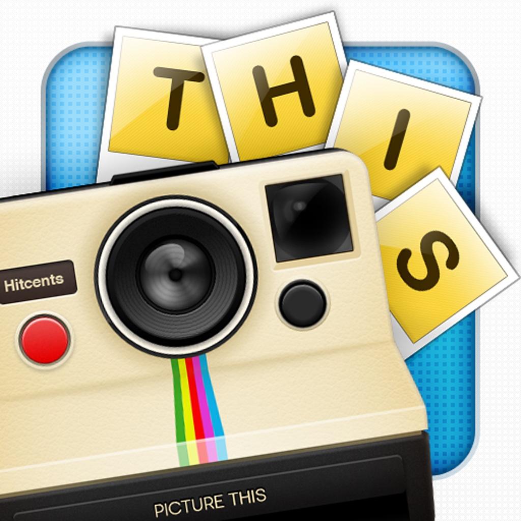PictureTHIS Pro