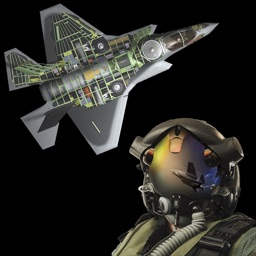 Military Aircraft Encyclopedia