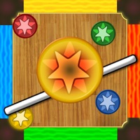 Codes for Draw Hockey Free HD - Play 1, 2 and 4 Player In The Best Wooden Tabletop Air Hockey Game Hack