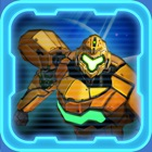 Robot Troopers icon