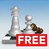 myChess Free