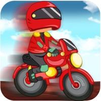 Codes for Ace Moto X Trail Race - Minion Elite Bike Rider Hack