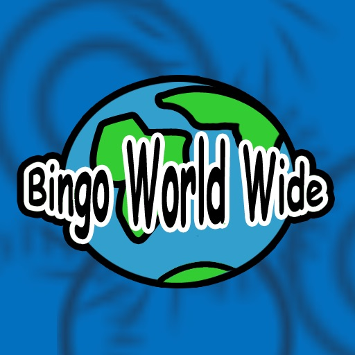 Bingo World Wide