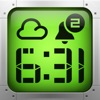 Alarm Clock Plus Free Reviews