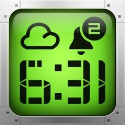 Alarm Clock Plus Free