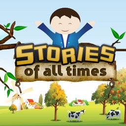 Stories of All Times