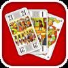 Tarot (à 3, 4 ou 5) - Eryod Soft