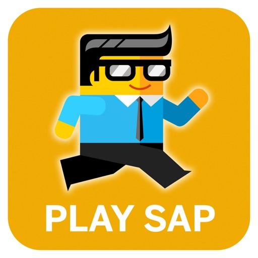 Play SAP