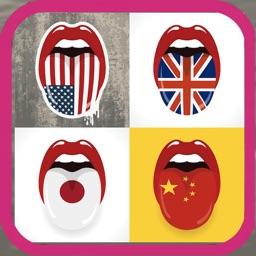 Translate and Speak