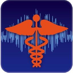 SayMedicine Medical Pronunciation