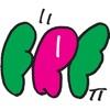 FRF11TT