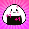 Sushi Clickers (the Cookie saga) icon
