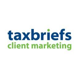 Taxbriefs Tax Tools