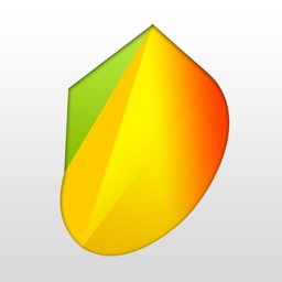 Mango Browser X (Web Browser)