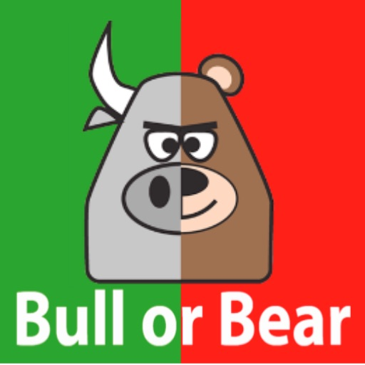 Bull or Bear