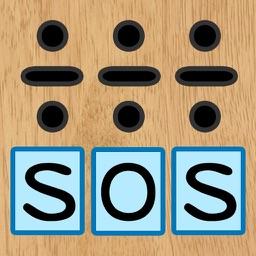 Ace Morse-Code