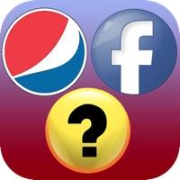Codes for Logo Trivia Quiz Hack