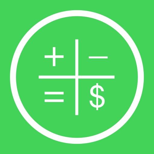 Rental Yield Calculator+