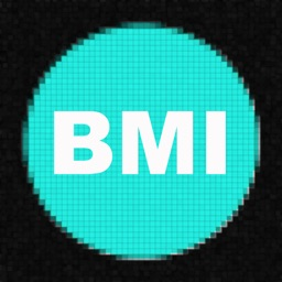 BMI & BMR Calculator Free